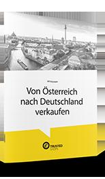 Von der Schweiz nach Deutschland verkaufen