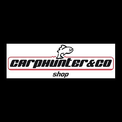 carphunter-et-co