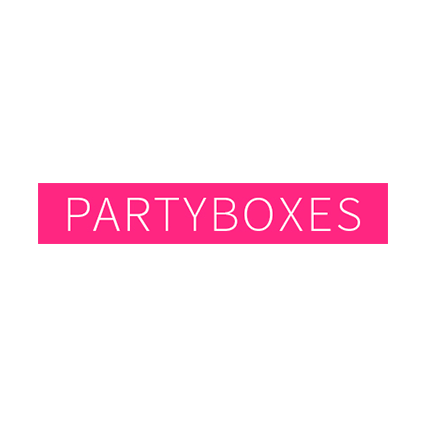 partyboxes